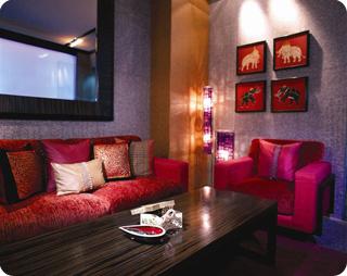 P-CLass-Lounge-003.jpg