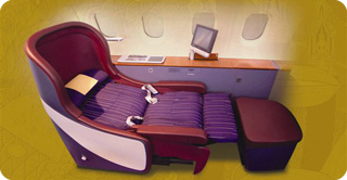 Seat-FC-340-600.jpg