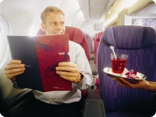 A340-500-Premium-Economy-00.jpg