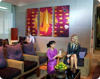 Silk-Class-Lounge-007.jpg