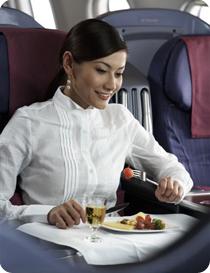 A340-600_Silk016.jpg