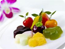 Food_First_018.jpg